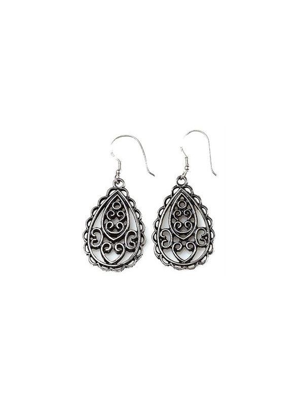Capri Earrings