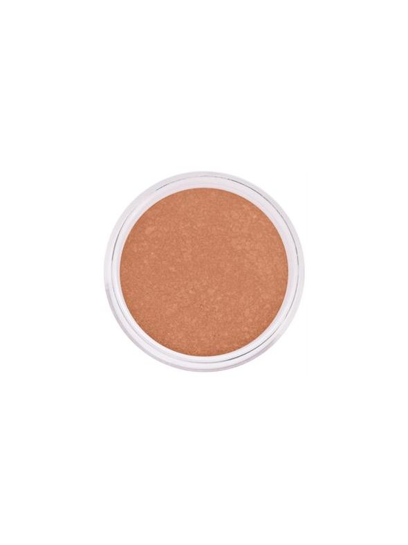 Felicity Blush - 2 grams
