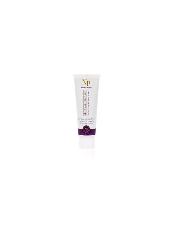 Muscadine 20 Rejuvenating Skin Polish