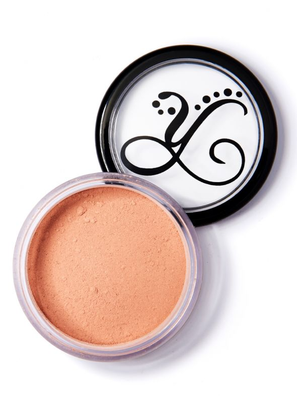 Adoring Blush - 2 grams