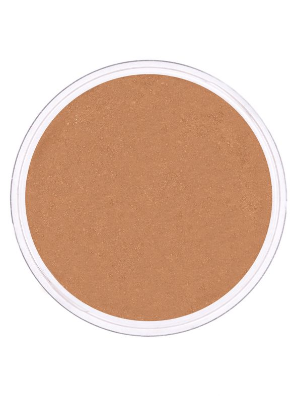 Apple Cider 8g Bronzer