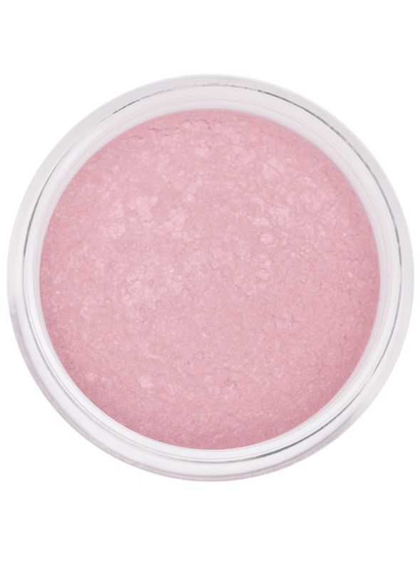 Cheerful Blush - 2 grams