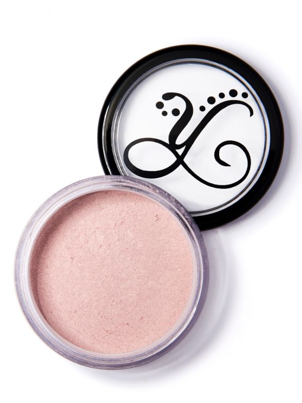 Sweet Complexion Enhancer - 2 grams