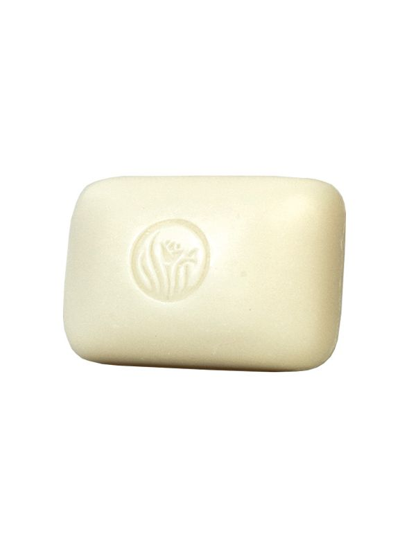 Nourishing Body Bar