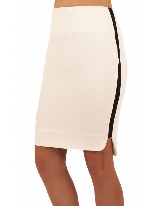 Diana Skirt